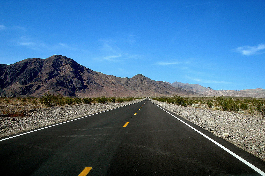 The_Great_American_Road_Trip_Death_Valley_4889481758