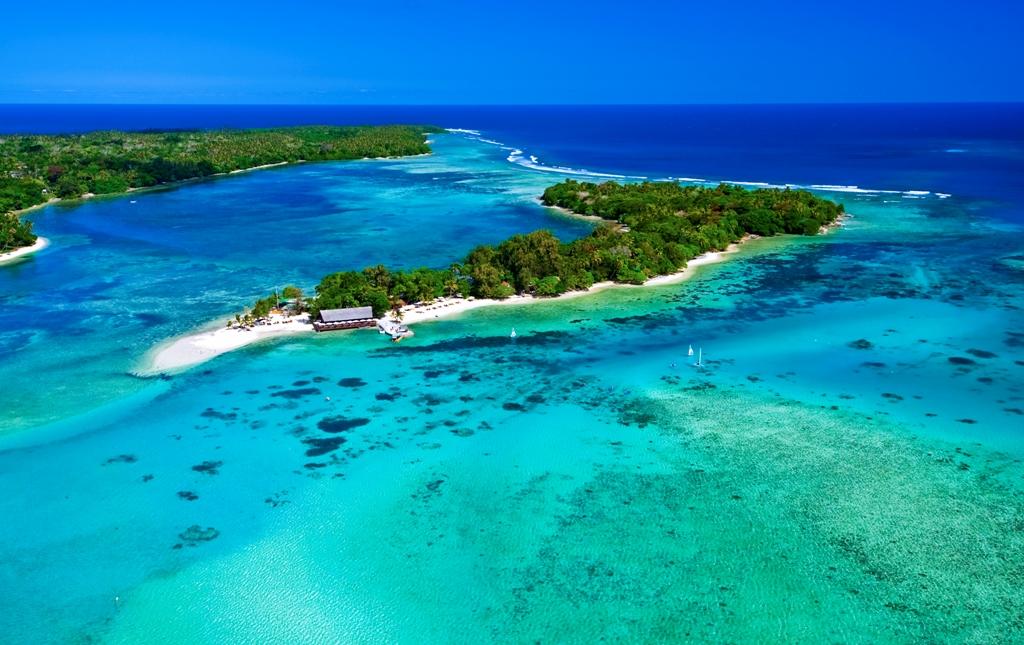erakor-island-resort