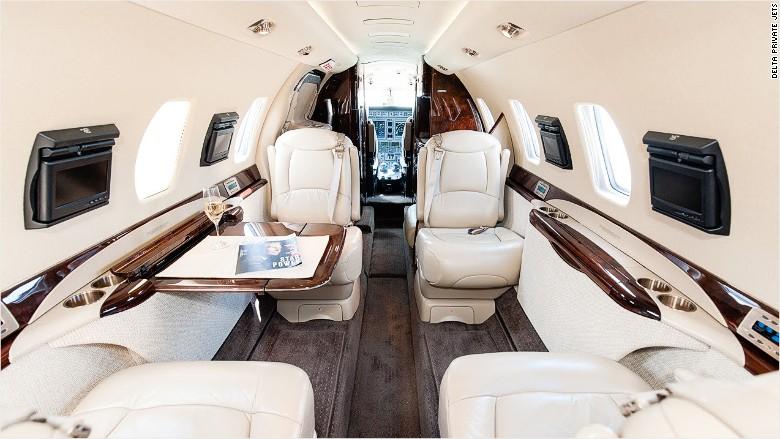 150728102121-delta-private-jet-interior-780x439
