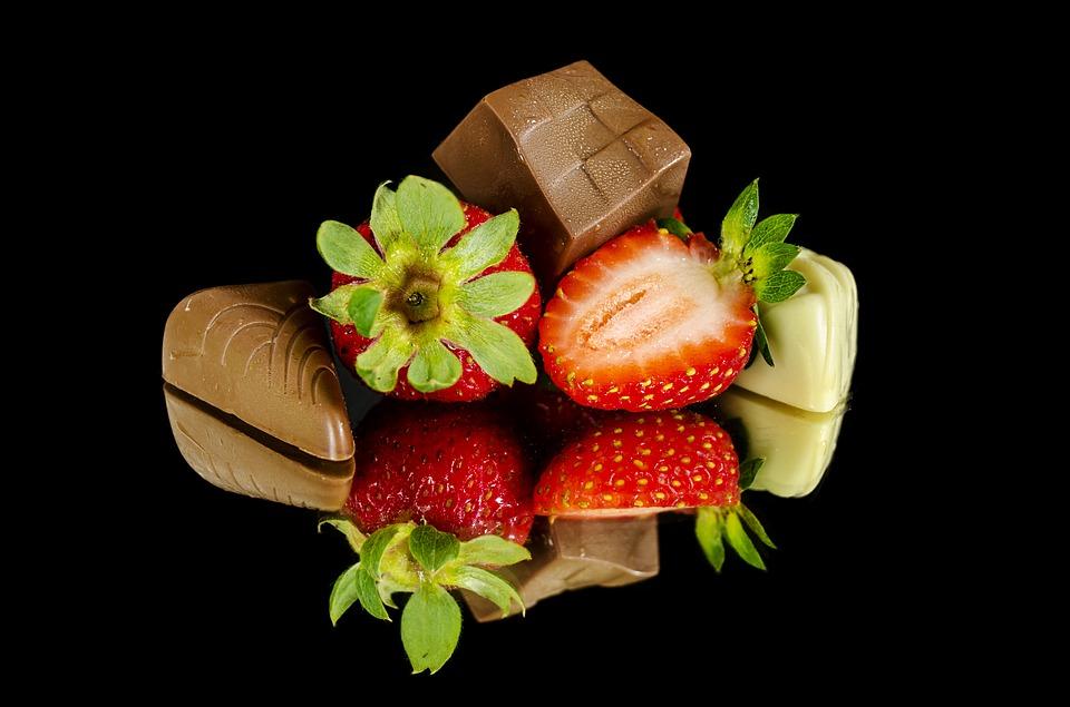 strawberries-1223150_960_720