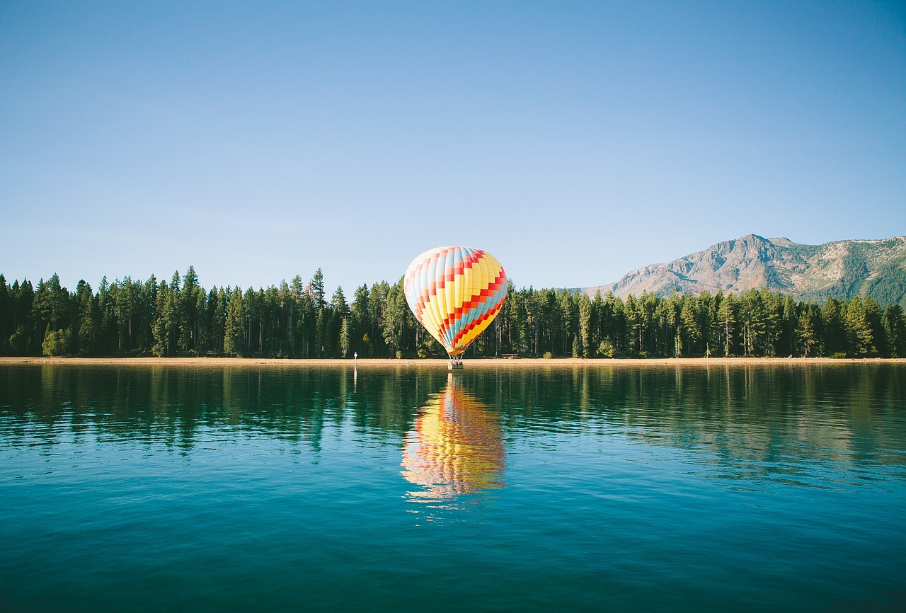 hot-air-balloon-1149183_1280