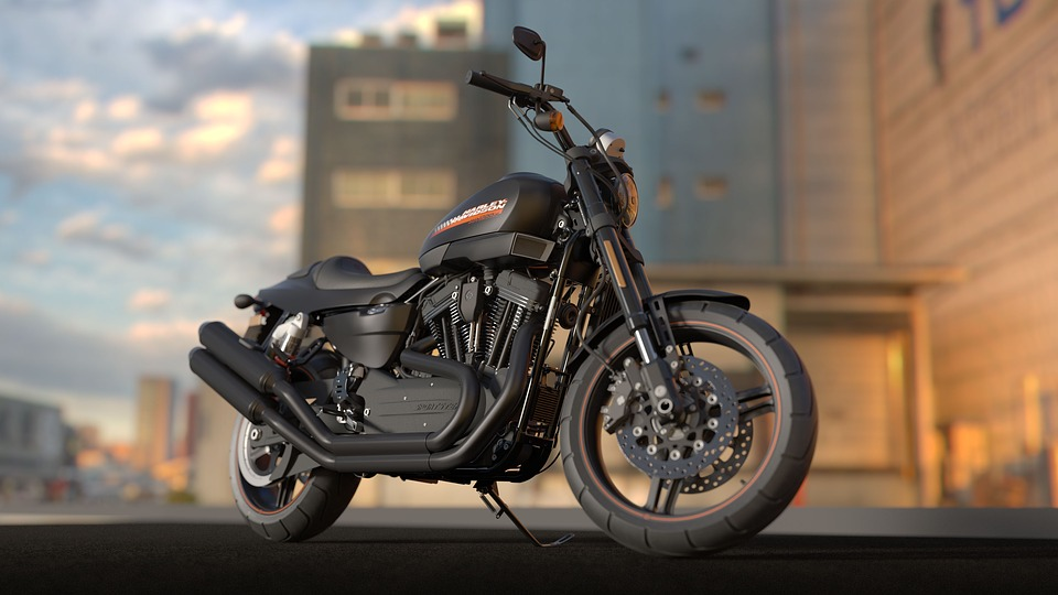 motorcycle-1453863_960_720