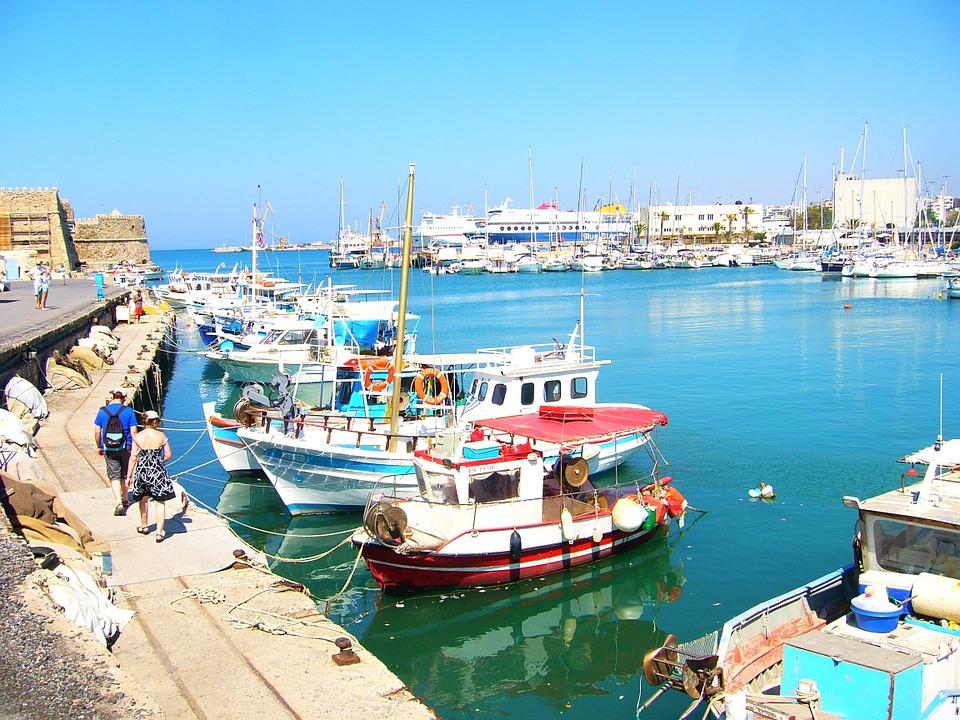 crete-165562_960_720