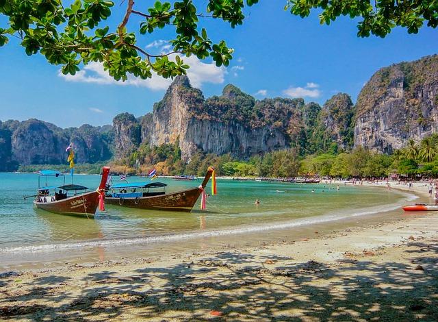 thailand-2065376_640