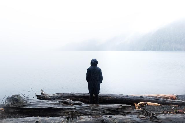lake-1842323_640