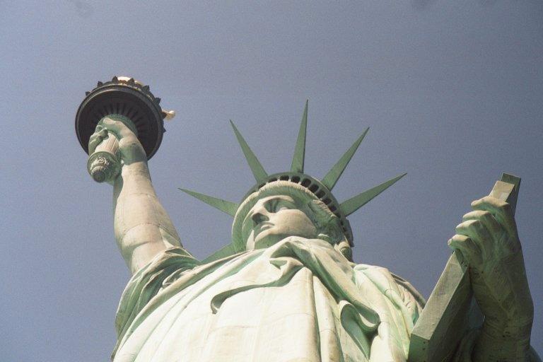 USA_NYC_Statue-of-Liberty
