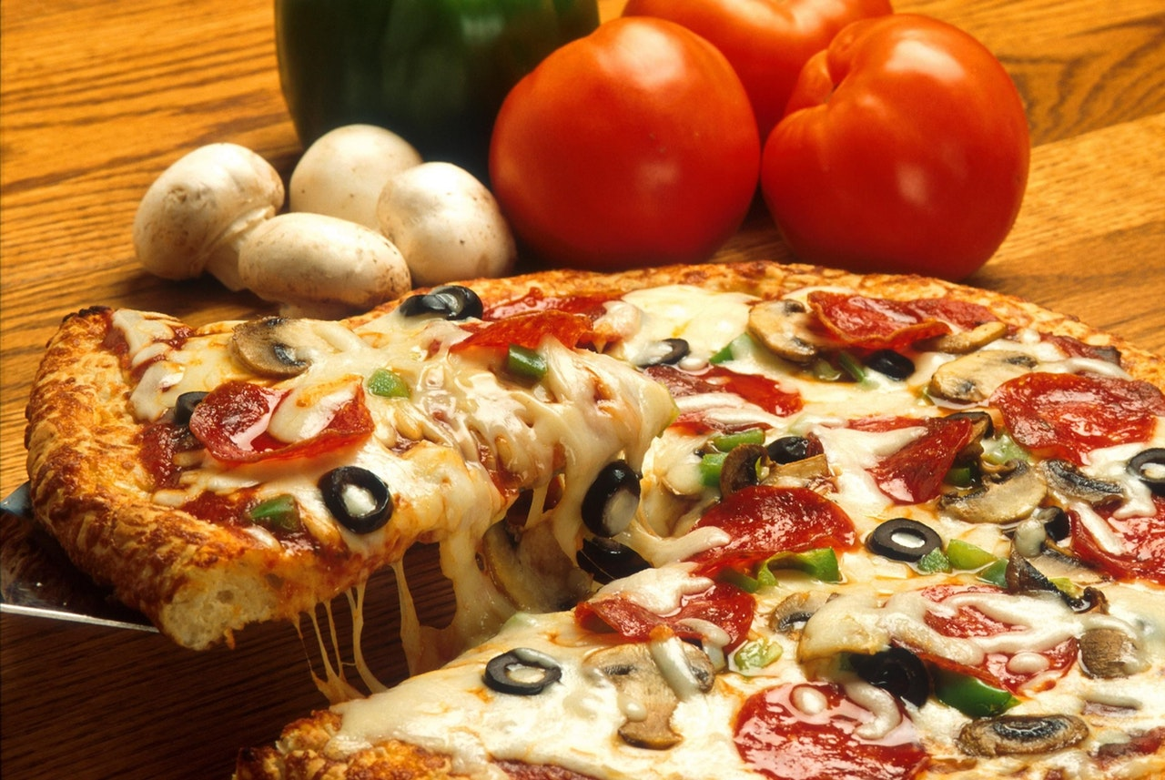 cheese-delicious-dinner-2232