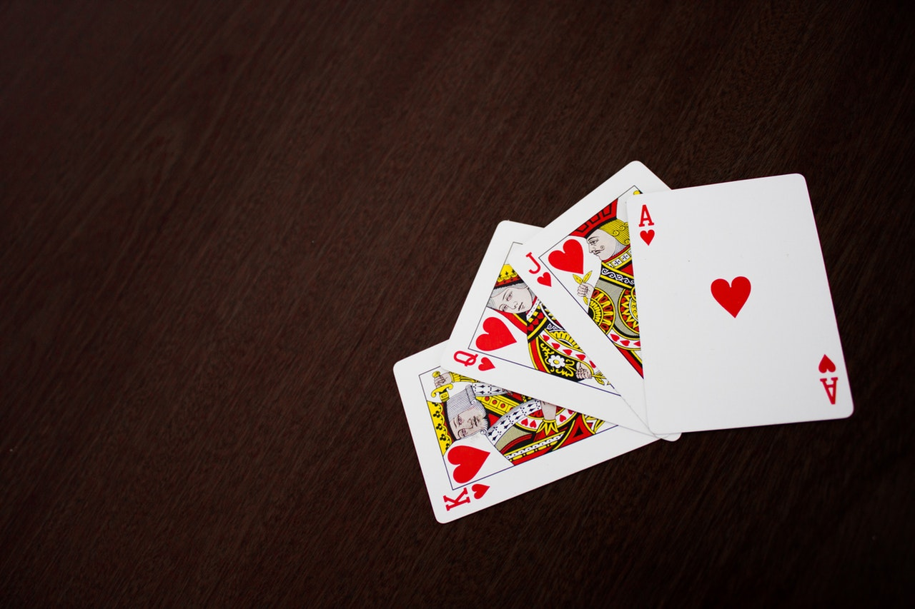 ace-card-game-cards-297507