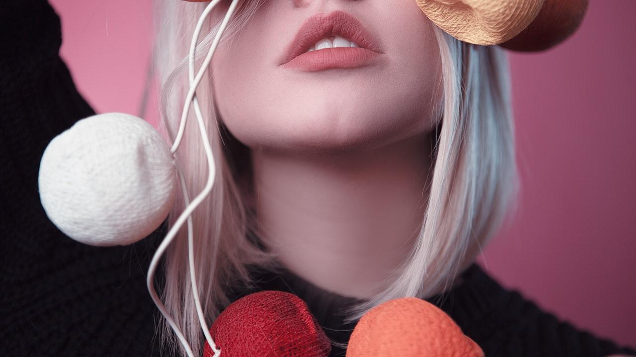 blur-cute-focus-371117