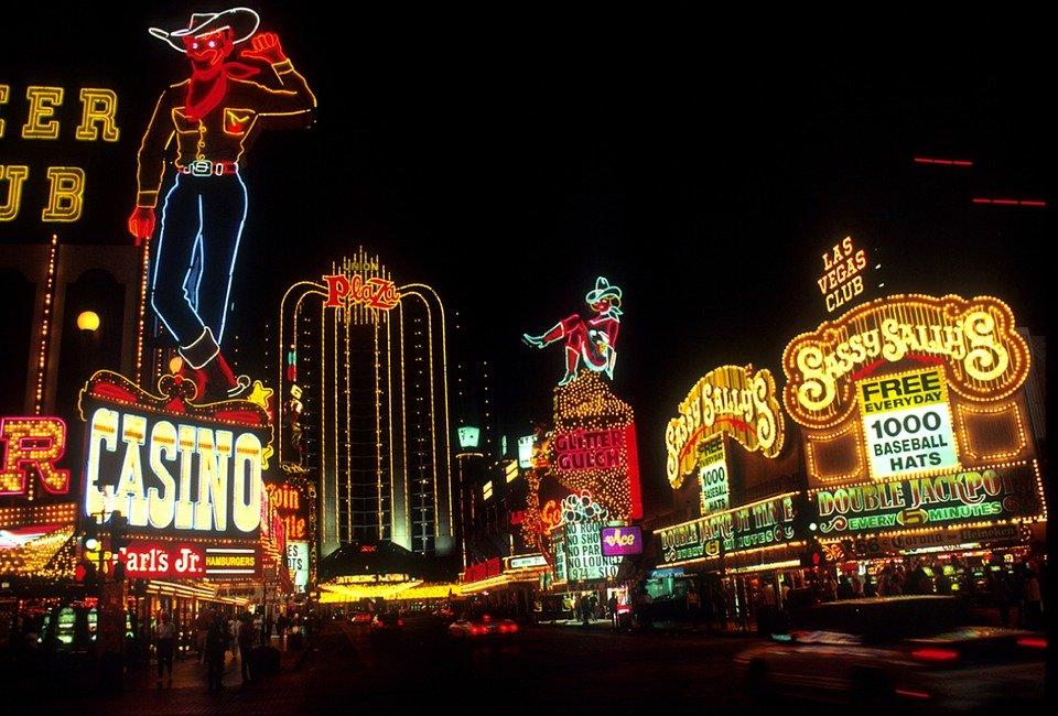 Las vegas casino night bonus casino free online sign up
